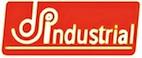 D S Industrial
