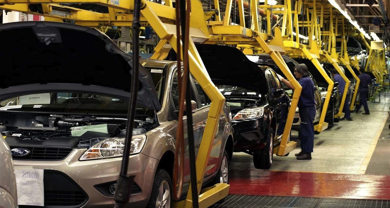 558713_produccion_vehiculos_mexico